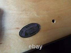72 Note Reuge Sainte Croix Swiss Music Box Plays 3 Melodies Inlaid Wood Case
